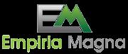 Empiria Magna